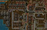 Factorio [v 0.12.8] (2015)