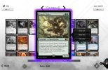 Magic 2015: Duels of the Planeswalkers - The Complete Bundle (2014) Steam-Rip R.G. GameWorks