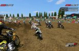 MXGP - The Official Motocross Videogame (2014) Repack от xatab