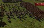 Hegemony Rome: The Rise of Caesar (2014) RePack от =nemos=