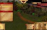Hegemony Rome: The Rise of Caesar (2014) Лицензия