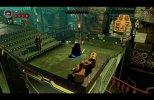 LEGO The Hobbit (2014) RePack от Fenixx