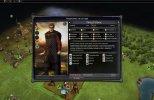 Fallen Enchantress: Legendary Heroes [v 1.8] (2013) RePack от R.G. Механики