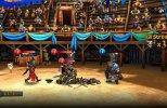 CastleStorm (2013) Steam-Rip от R.G. Игроманы