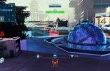 Sanctum 2 [v 1.4.35442] (2013) SteamRip от Let'sРlay