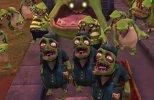 Zombie Tycoon 2: Brainhov's Revenge [v 1.0u1] (2013) Repack от R.G. UPG