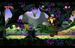 DuckTales: Remastered [v 1.0r5] (2013) RePack by SeregA-Lus