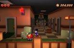 DuckTales: Remastered [v 1.0r5] (2013) RePack от R.G. Catalyst