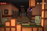 DuckTales: Remastered [v 1.0r5] (2013) RePack от Let'sРlay