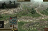 Timelines: Assault on America [Update 4] (2013) RePack от z10yded