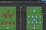 Football Manager 2014 (2013) RePack от Fenixx