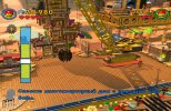 The LEGO Movie - Videogame (2014) RePack от Fenixx