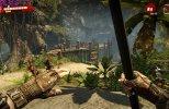 Dead Island: Riptide [v 1.4.1.1.13 + 2 DLC] (2013) RePack от xatab