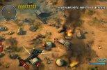 Thunder Wolves [v 1.0u1] (2013) Steam-Rip