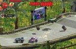 Motor Rock [v 1.2.0] (2013) RePack от R.G. ILITA