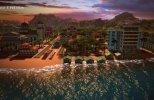 Tropico 5 [v 1.10 + 14 DLC] (2014) RePack от xatab