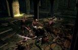 Dark Souls: Prepare to Die Edition [1.0.2.0 + DSfix 2.2 + DSMfix unofficial 0.9] (2012)