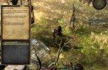 Grim Dawn (2013) RePack от R.G. Games