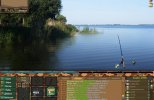 Fantastic Fishing [v.1.0.7] (2015)