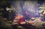 Deadfall Adventures: Digital Deluxe Edition (2013) RePack by SeregA-Lus