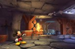 Castle of Illusion Starring Mickey Mouse [Update 1] (2013)
