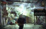 Ведьмак 2: Убийцы Королей [v 3.4] (2011) RePack от Fenixx