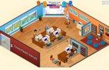 Game Dev Tycoon [v 1.4.5] (2013) RePack от R.G. Механики