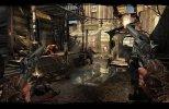 Call of Juarez: Gunslinger [v 1.0.5] (2013) RePack от Audioslave