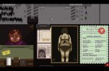 Papers, Please [v 1.1.67] (2013) RePack от R.G. ILITA