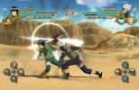 NARUTO SHIPPUDEN: Ultimate Ninja STORM 3 Full Burst (2013) Rip от R.G. Revenants