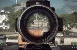 Battlefield 4 [Update 11] (2013) RePack от R.G. Games