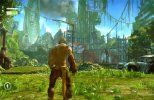 Enslaved: Odyssey to the West Premium Edition [v1.0 + 4 DLC] (2013) RePack от xatab