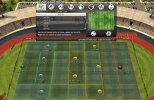 Lords of Football - Royal Edition [v 1.0.7.0 + 3 DLC] (2013) Repack от z10yded