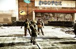 State of Decay [Update 27(17) + 2 DLC] (2013) RePack от R.G. Freedom
