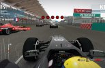 F1 2013. Classic Edition [v 1.0.0.5 + 3 DLC] (2013) RePack от z10yded