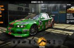 Gas Guzzlers Extreme [v 1.0.6 + 2 DLC] (2013) Steam-Rip от Let'sРlay