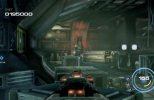 Alien Rage - Unlimited (2013) Rip от R.G. Механики