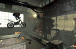 Urban Trial Freestyle (2013) RePack от z10yded