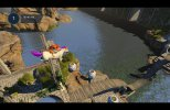 Trials Fusion: The Awesome Max Edition (2014) RePack от SEYTER