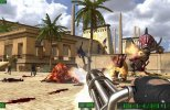 Serious Sam HD: The First Encounter (2010) RePack от ReCoding