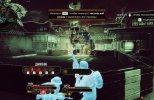 The Bureau: XCOM Declassified (2013) RePack от R.G. Catalyst