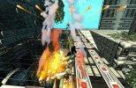 Cloudbuilt [v 1.53] (2014) RePack от R.G. Механики