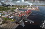 Wargame: AirLand Battle [v 1616] (2013) Steam-Rip от R.G. Origins