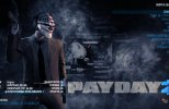 PayDay 2: Game of the Year Edition [v 1.23.2] (2013)