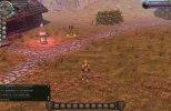Legends of Dawn (2013) Repack от Decepticon