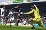 FIFA 14 (2013) RePack от Let'sРlay