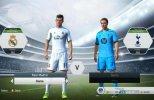 FIFA 14 (2013) RePack от R.G. Virtus