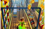 Subway Surfers: World Tour - Rome (2012) Android