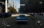GRID 2 (2013) SteamRip от R.G. Origins
