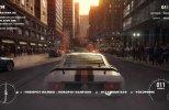 GRID 2 [+ 4 DLC] (2013) RePack от R.G. Repacker's